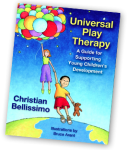 Universal Play Therapy Guide